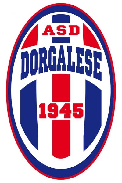 A.S.D. Dorgalese