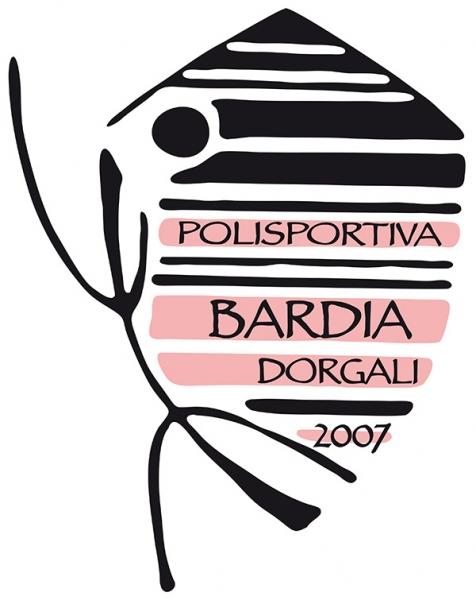 Polisportiva Bardia Dorgali