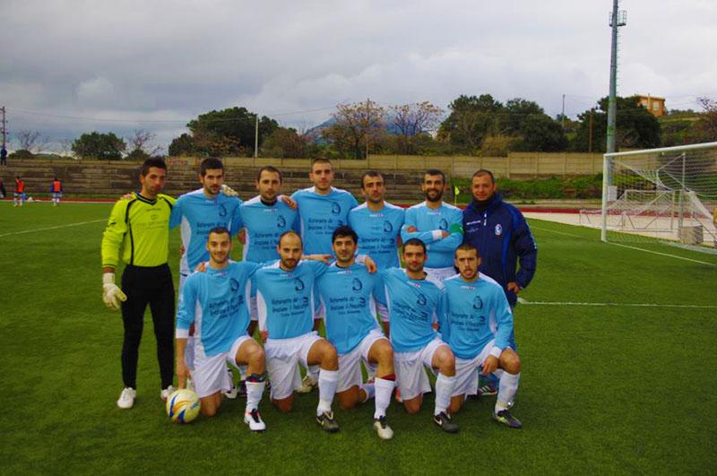 ASD Cala Gonone Calcio