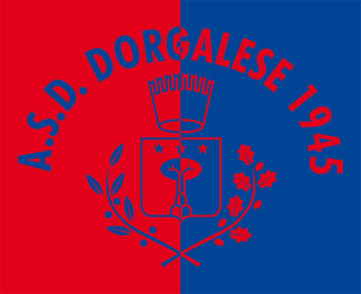ASD DORGALESE