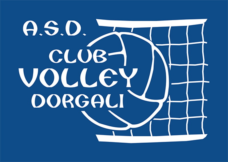 A.S.D. Club Volley Dorgali
