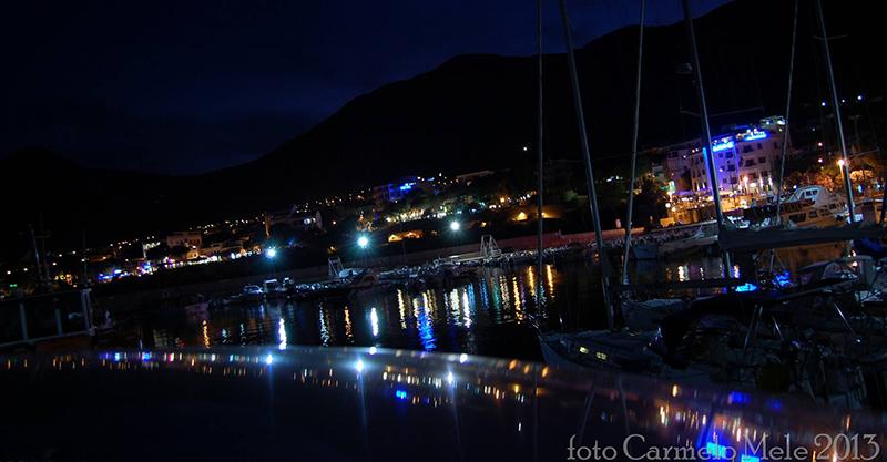 Cala Gonone - Foto: Carmelo Mele