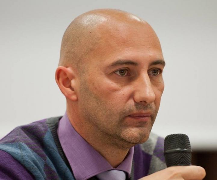 Gianpaolo Marras