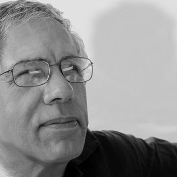 Il Prof. Gigi Sanna sostenuto dal Movimento Zona Franca