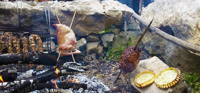 Sa urredda - Foto: La Redazione dorgaligonone.net