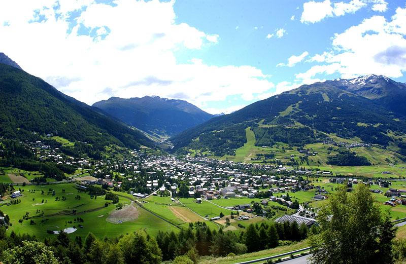 Bormio - Immagine tratta da www.bormioonline.com